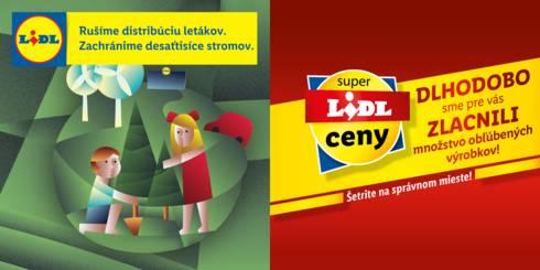 banner_rušíme distribúciu letákov
